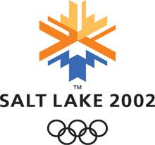 Politics_2002Olympics_emble