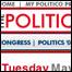 070518-politico_list