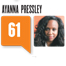 klout_list