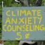 0516_TJI_Climate_list.jpg