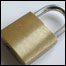 060203_list_padlock.jpg