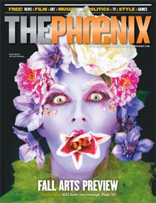 092112_THEPHOENIX_COVER_mai