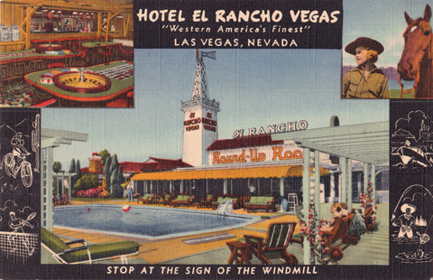 0927_tji_vegas_top.jpg