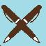 1129_tji_write_list.jpg