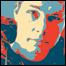 COV_Fairey_4_list
