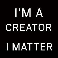 CREATE_main
