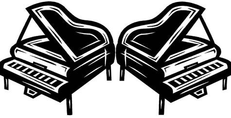 Dueling-Piano_main
