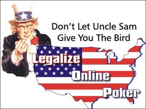 LegalizeOnlinePoker_main