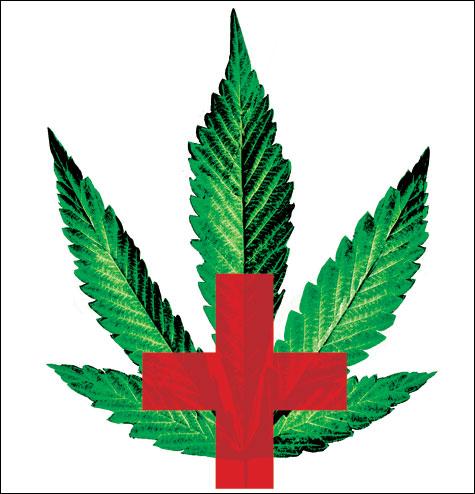 MedicalMarijuanainside.jpg