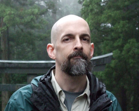 Neal-Stephenson-photo_main