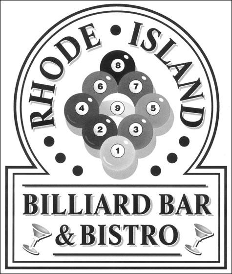 090313_Billiards_main