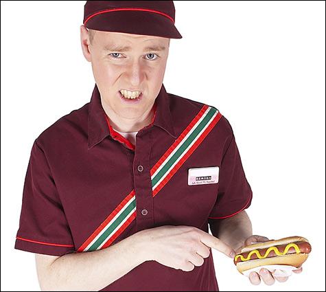 090403_hotdog_m
