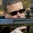 TJI-Gun_list.jpg