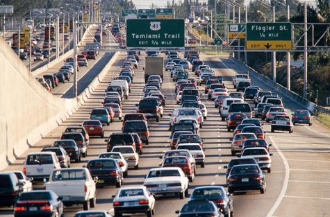 TJI012910_traffic_main