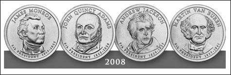 080314_coins_Main