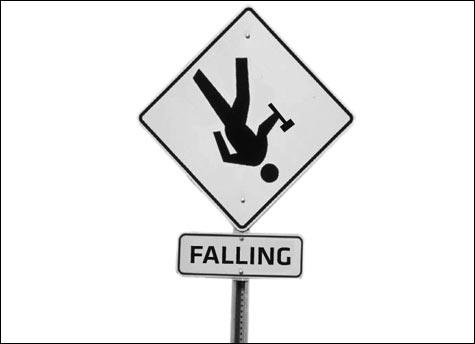 070824_falling_main
