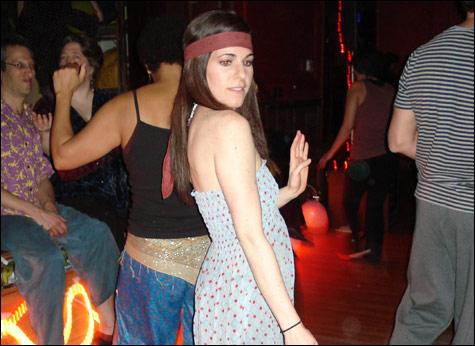 083018_dance-main