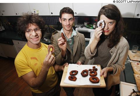TJI_Donuts_main