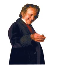 TJI_Ian-Holm-as-Bilbo_main