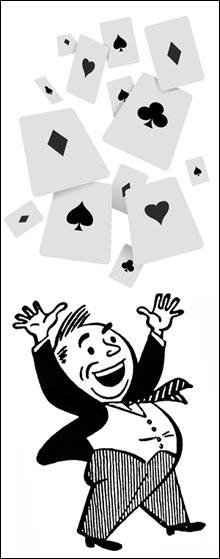080321_poker2_main