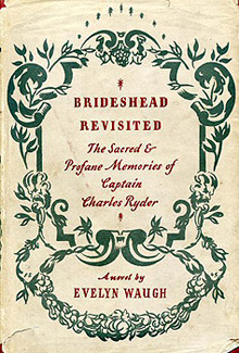 TJI_brideshead_main