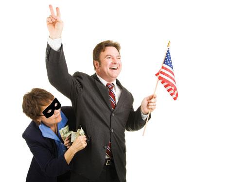 TJI_lobbyist_main
