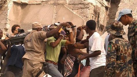 aid-haiti-main