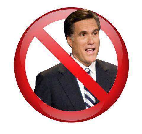 main_TJI_Mitt-Romney480
