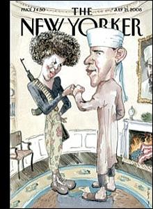 obamacoverrightside.jpg