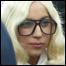 tji_LadyGaga_list