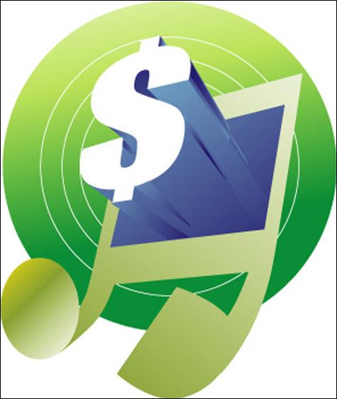 tji_music_money_inside.jpg