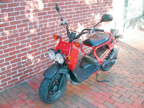 tji_scooter_main