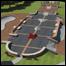 tji_skatepark_list