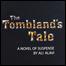 060818_tombland_list