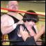 wrestling_list