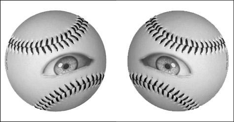 09424_baseball_main