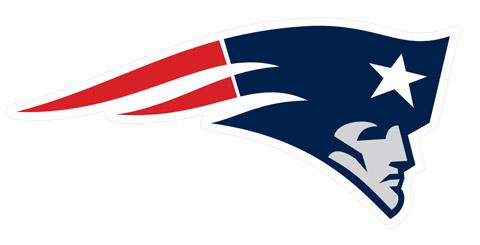 Sports 2012 - Patriots