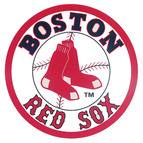 2012 sports: Red Sox