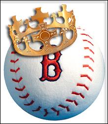090227_baseball_main