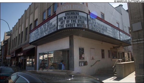 coolidge_corner_theatre