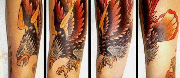 best_readers_Shop_tattoo_Sq