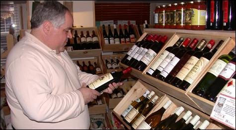070420_inside_wine