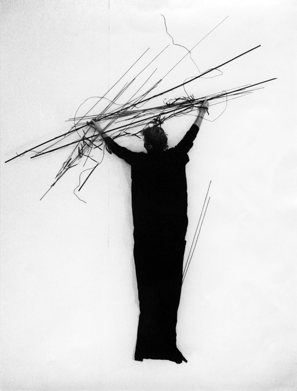 2.-Dance-Draw