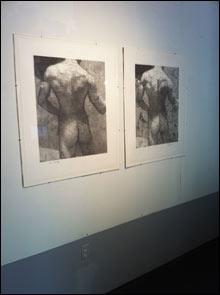 ART_drawings_main