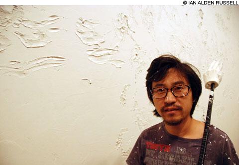 Art_Jin_Shan_main