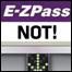 EZPass_list