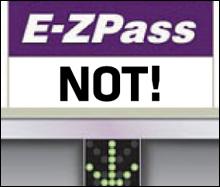 EZPass_main