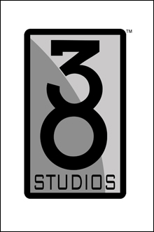 P+J_38s_logo_main