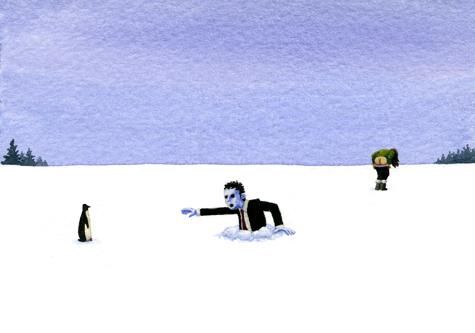 PenguinBum_main