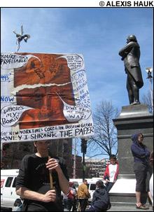 090501_globeprotest_main